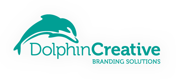 Dolphin Creative Promotions