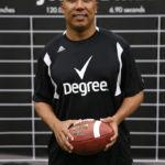 Pittsburgh Steelers Hines Ward